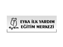Eyka İlkyardım Eğitim Merkezi