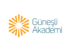 Güneşli Sağlık Akademi İlkyardım Eğitim Merkezi