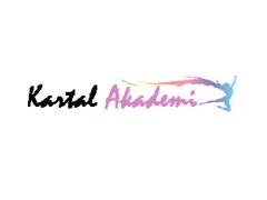 Kartal Akademi İlkyardım Eğitim Merkezi