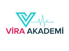 Vira Akademi İlkyardım Eğitim Merkezi