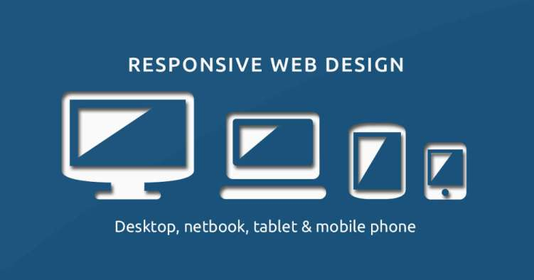 Image result for Why should your site be responsive?