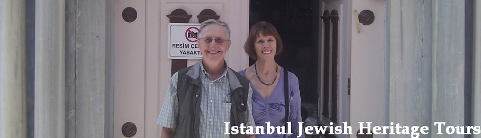 WHY WE VISIT TO ISTANBUL ISTANBUL JEWISH HISTORYTIMELINE HOMEOUR TOURSABOUT USWHY VISIT