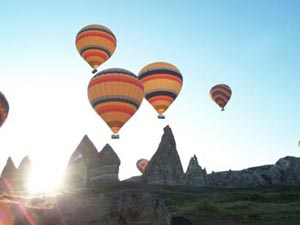 21 DAYS MAGICAL TURKEY TOUR BY ISTANBUL LIFE ORG Tours In Turkey Tours In Istanbul Tours In