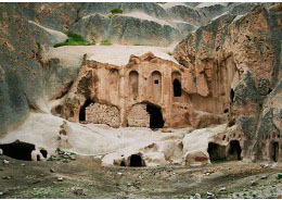 Tours In Cappadocia Home Hotels In Istanbul Amp Turkey