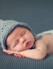 bebek hemsiresi