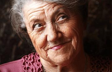 Alzheimer Hasta Yakınlarına Pratik Öneriler