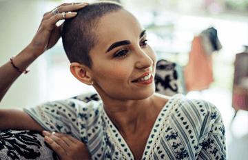 Evde Kemoterapi Uygulanır mı
