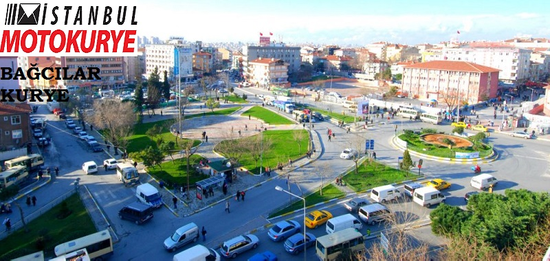 Bağcılar Kurye, İstanbul Moto kurye, https://istanbulmotokurye.com/bagcilar-kurye.html