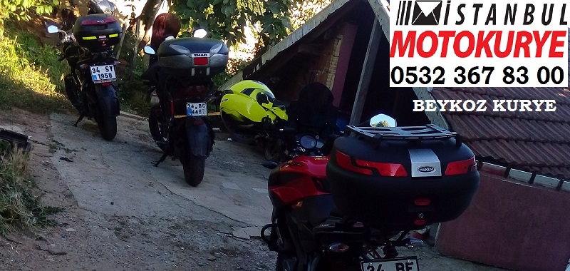 Beykoz Kurye-İstanbul Moto Kurye-Kurye, https://istanbulmotokurye.com/beykoz-kurye.html