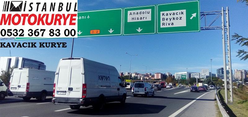 Kavacık Kurye-İstanbul Moto Kurye, https://istanbulmotokurye.com/kavacik-kurye.html