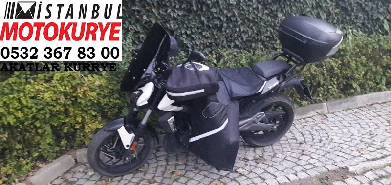 Akatlar Kurye-İstanbul Moto Kurye, https://istanbulmotokurye.com/akatlar-moto-kurye.html