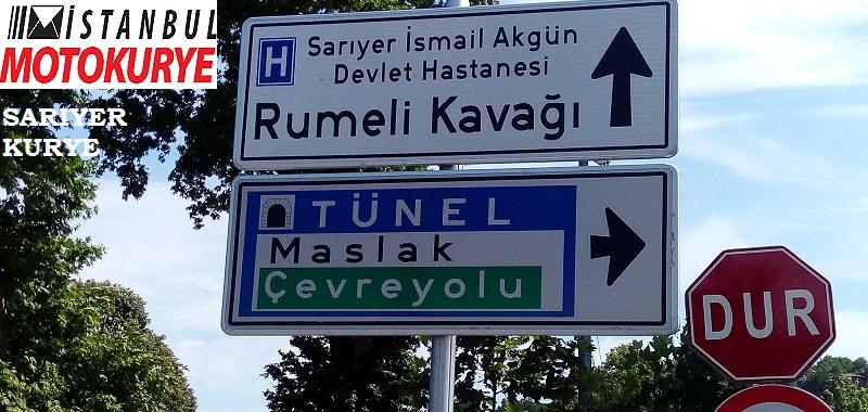 Sarıyer Kurye-İstanbul moto kurye-kurye, https://istanbulmotokurye.com/sariyer-kurye.html