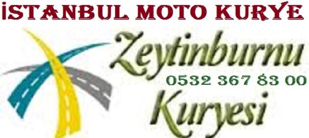 Zeytinburnu Kurye, İstanbulmotokurye.com