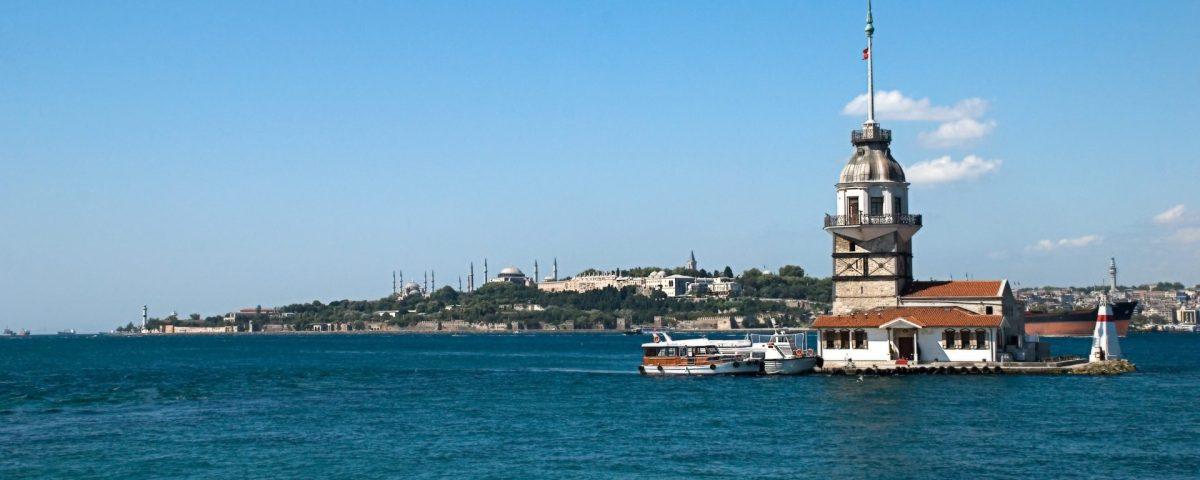 İstanbul Moto Kurye-İstanbul Kurye-Kurye, https://istanbulmotokurye.com