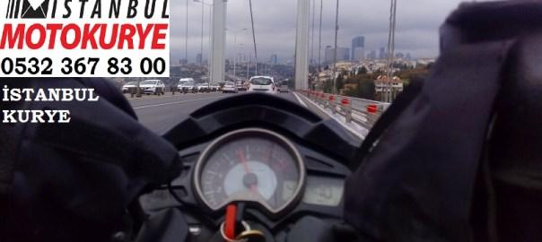 İstanbul Kurye, İstanbul Moto Kurye,, https://istanbulmotokurye.com/istanbul-kurye.html
