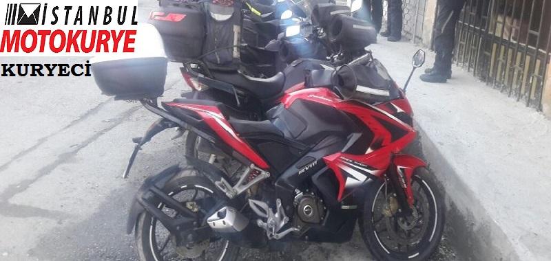 Kuryeci, Kurye, Moto Kuryeci, İstanbul moto Kurye, https://istanbulmotokurye.com/kuryeci.html