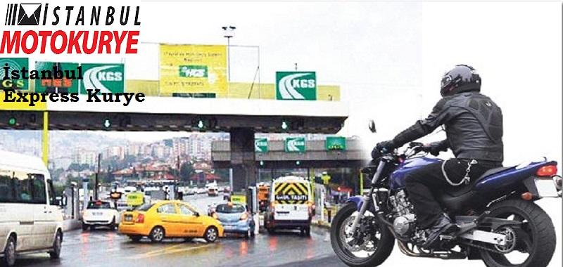 İstanbul Express Kurye,İstanbul Moto Kurye, https://istanbulmotokurye.com/istanbul-express-kurye.html