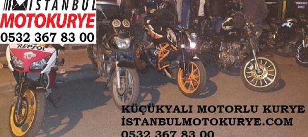 Küçükyalı Kurye, İstanbulmotokurye.com, https://istanbulmotokurye.com/kucukyali-kurye.html