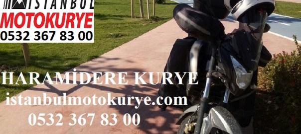 İstanbul Moto Kurye-Haramidere Kurye-Kurye, https://istanbulmotokurye.com