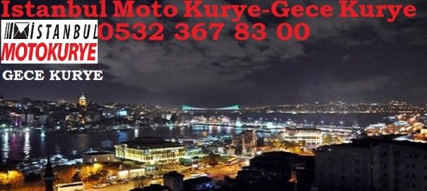 İstanbul Moto Kurye-Gece Kurye, https://istanbulmotokurye.com/gece-kurye.html