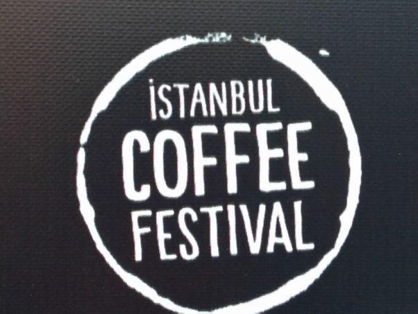 Kaffee-festival-1