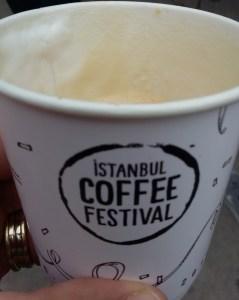 coffee-festival-3