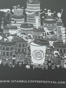 Kaffee-festival