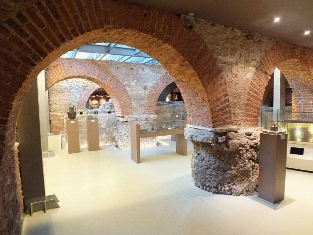 Rezzan Has Müzesi (3)