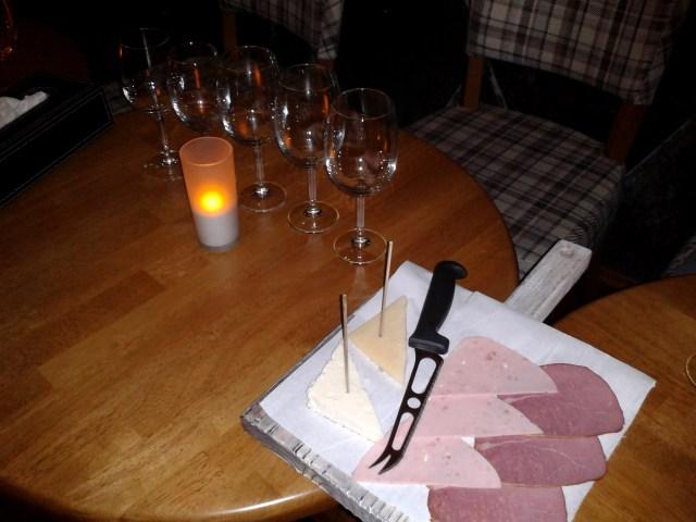 Wein Sensus (2)