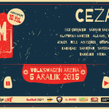 Hip Hop culture will spring to life in Istanbul
