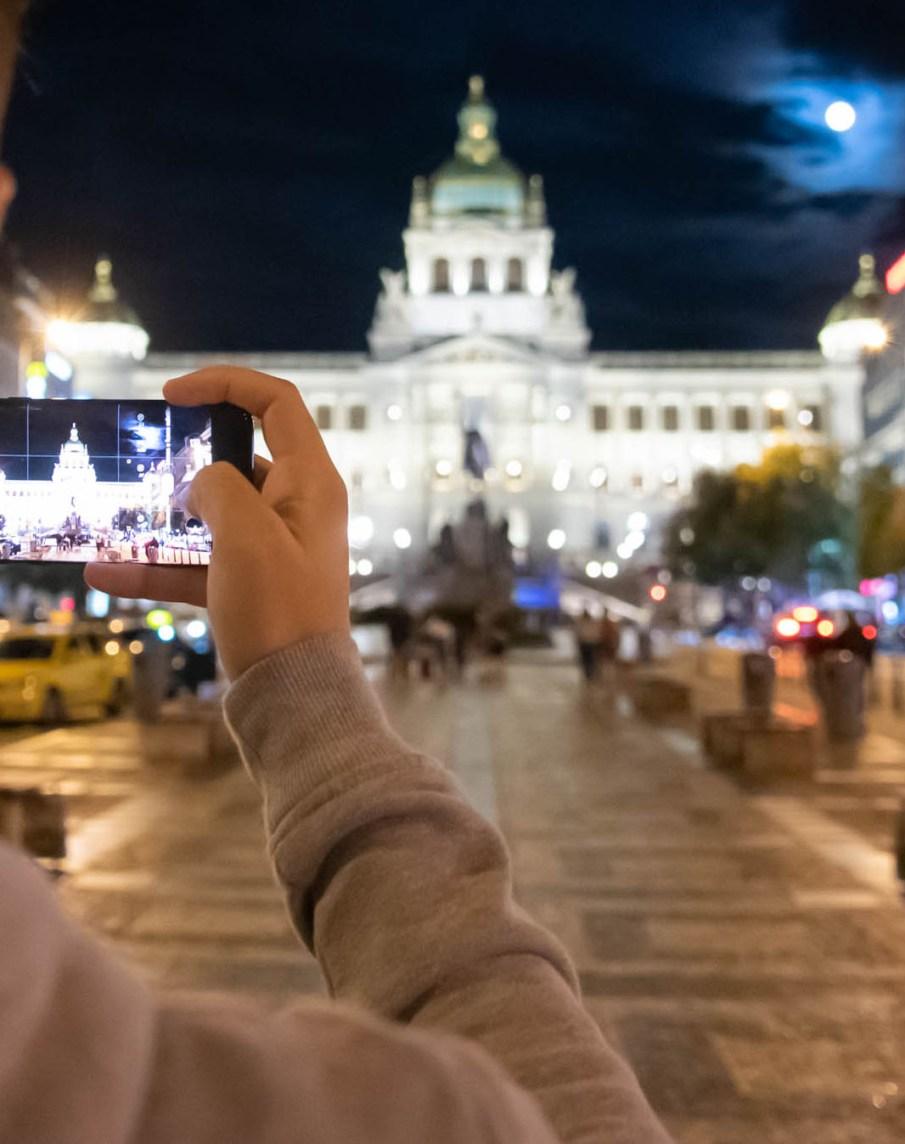 Come fare belle foto per Instagram - fotografia - istanti in viaggio