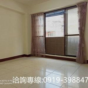 永興街公寓-大台中地產網
