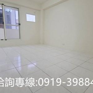 梅川3樓公寓-大台中地產網
