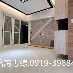 梅川麗晶-大台中地產網