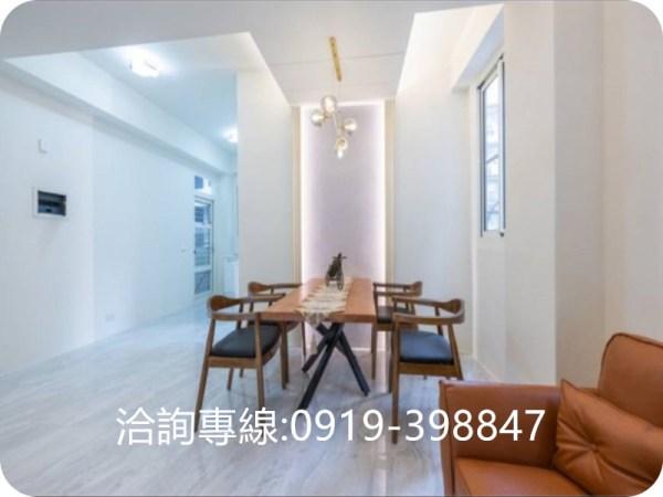 育興街2樓公寓-大台中地產網