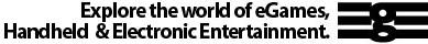 eGames & Entertainment Expo
