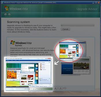 upgradeadvisor.jpg