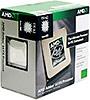 AMD Athlon 64 FX PIB