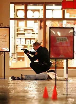 mall2_gallery__290×400.jpg