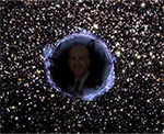 Sinofsky black hole