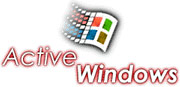 ActiveWindows