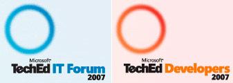 TechEd Barcelona