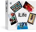 Apple iLife
