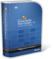 vs2008_architecture.jpg