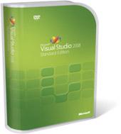 vs2008_standard.jpg