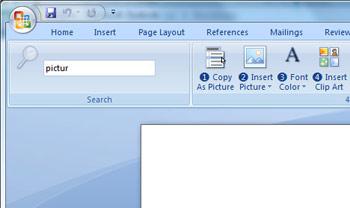 """A imagem """"https://i1.wp.com/www.istartedsomething.com/wp-content/uploads/2008/03/officesearchcommands.jpg"""" contém erros e não pode ser exibida."""