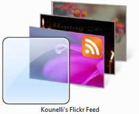 Kounelli's Flickr Feed