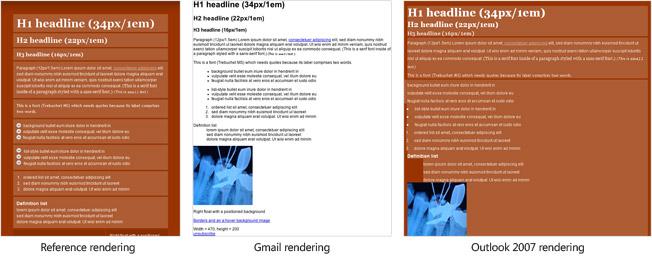 emailrender1