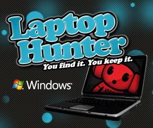 laptop-nova
