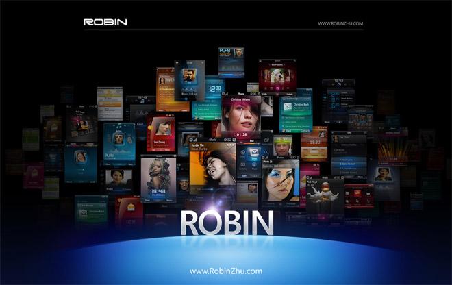 wm65_robin